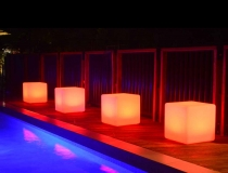 LED-cubes-glow-hire