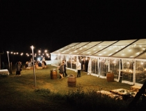 Maleny-wedding-marquee-hire-4-e1550231346239