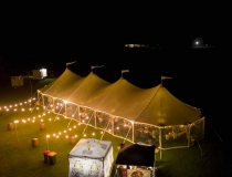 Perrys-Hire-Marquee-27