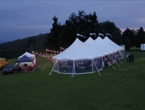 Perrys-Hire-Marquee-7