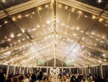 Samina-and-Dan-wedding-hire-marquee-10