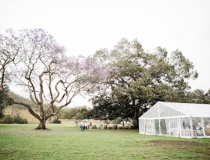 Samina-and-Dan-wedding-hire-marquee-2-1