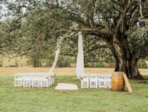 Samina-and-Dan-wedding-hire-marquee-6-1