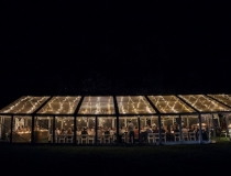 Samina-and-Dan-wedding-hire-marquee-9-1