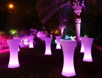 illuminated-LED-glow-stand-up-bars-for-hire-1