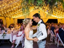 park-wedding-marquee-hire-2
