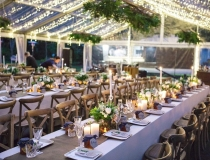 sunshine-coast-wedding-clear-marquee-hire-4