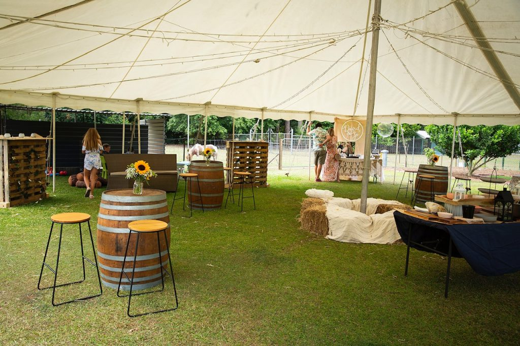 peg-and-pole-marquee-party-tent-hire-2