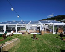 clear-marquees-for-hire