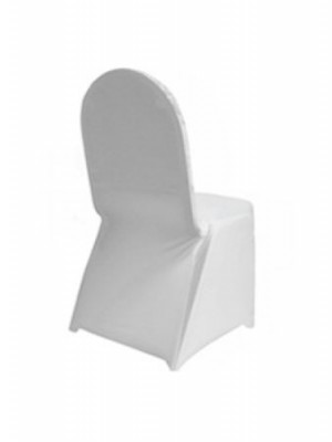 chair-cover-fitted-for-hire