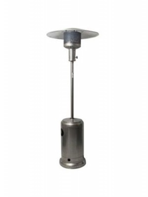 450x450-party-hire-heater-with-gas-bottle