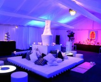party-marquee-hire-pavilion-marquee
