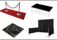 Other Items - Miscellaneous
