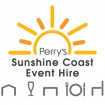 Logo-perry's-hire