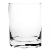 low-tumbler-glass-for-hire