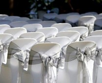 wedding-ceremoiny-chair-cover