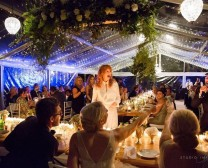 clear-marquee-hire-wedding-recption