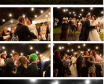 wedding-hire-reception