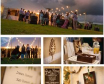 kate-zennon-wedding-hire