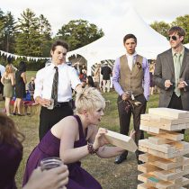 adult-jenga-for-hire