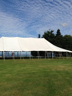 peg-pole-marquee-hire-maleny-retreat