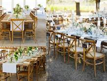 kids-chairs-for-party-hire