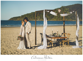 noosa-wedding-hire-ceremony