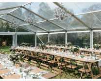 sunshine-coast-wedding-clear-marquee-hire-1
