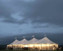 Perrys-Hire-Aurora-Sailcloth-Marquee