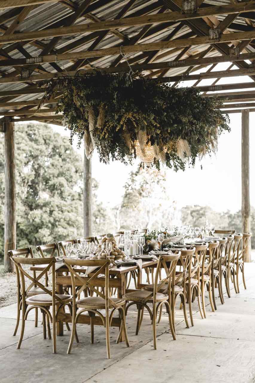 outdoor-wedding-5