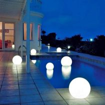 LED-ball-hire