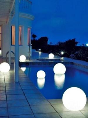 LED-ball-hire
