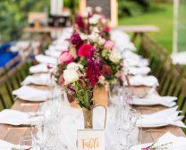 Sunshine_Coast_wedding_hire-Aislinn_1