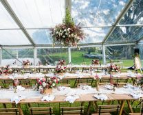 Sunshine_Coast_wedding_hire-Aislinn_4