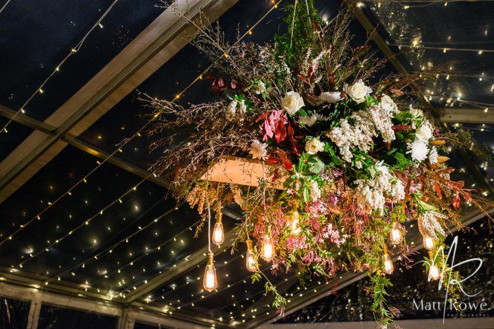 Sunshine_Coast_wedding_hire-Aislinn_2
