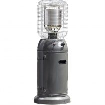 bollard patio heater hire