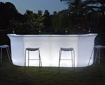 illuminated-glow-LED-bar-hire