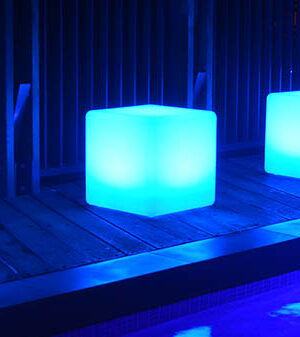 Led-Cubes-Hire-Glow-seat-hire