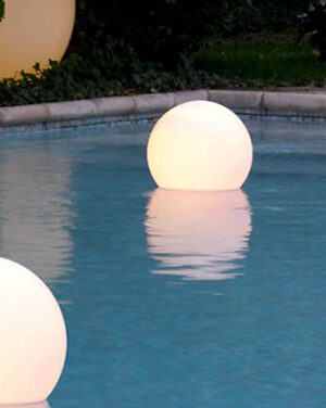 illuminated-glow-LED-pool-ball-35cm