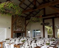 perrys-hire-old-dairy-maleny-wedding-4