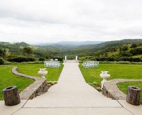 perrys-hire-old-dairy-maleny-wedding-5