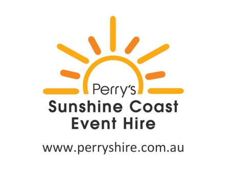 perrys-hire-logo