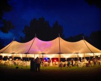 sailcloth-marquees-hire-2