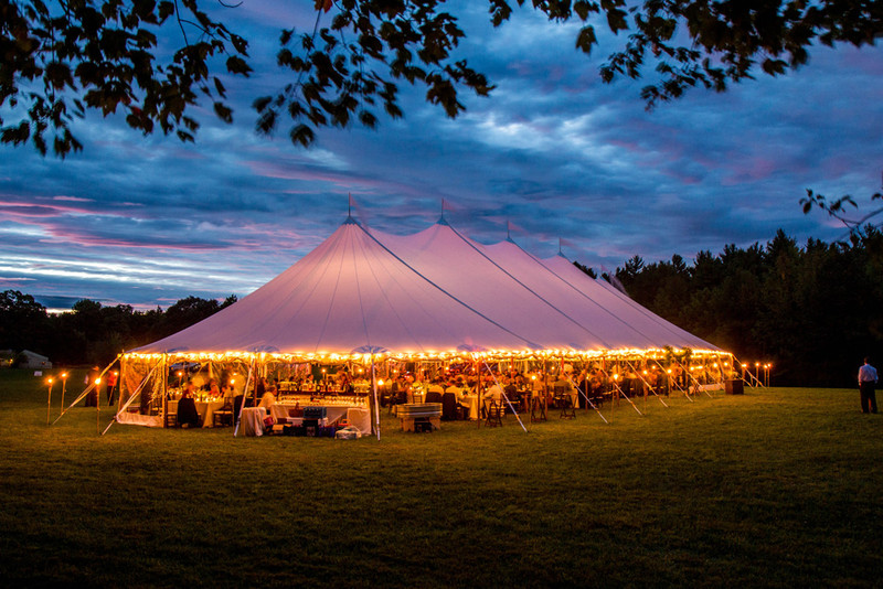 sailcloth-marquee-hire-tent-9
