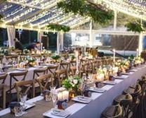sunshine-coast-wedding-clear-marquee-hire-4